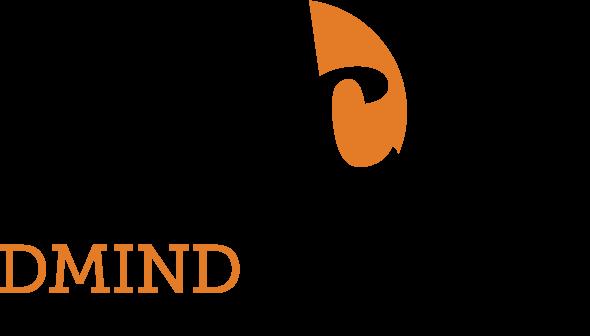 logo negro dmind-05